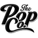 The Pop Co